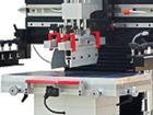 silkscreen printer