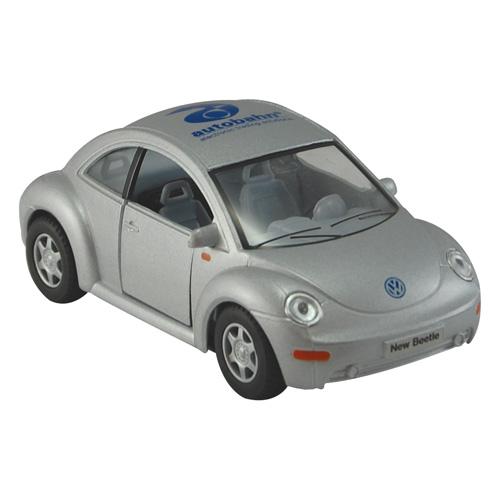 Tampo Printed Model Car